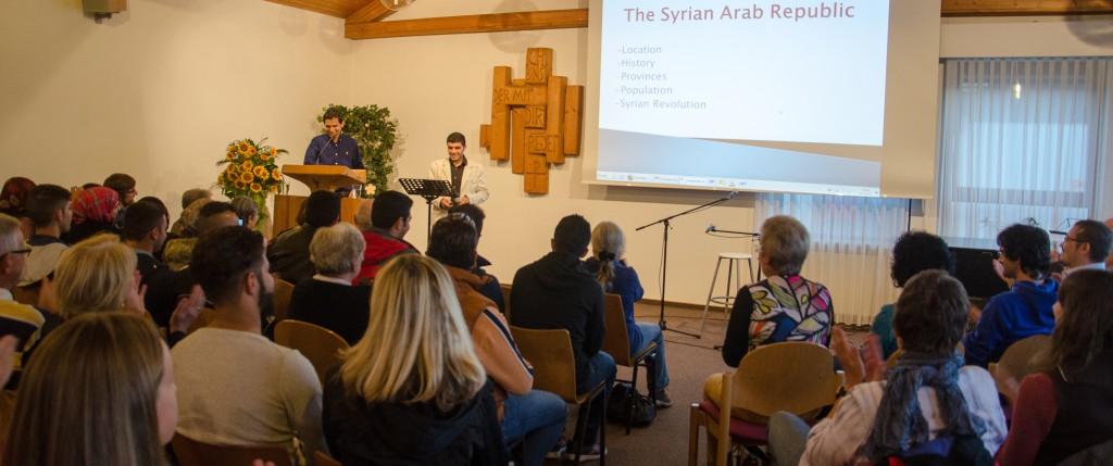 Vortrag-Syrien-1