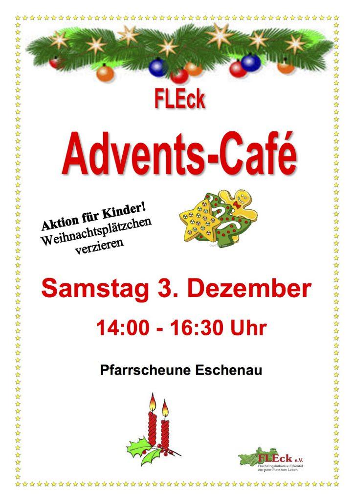 a4-cafe-fleck