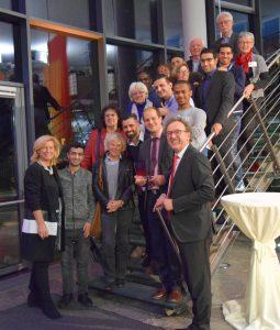 buergerpreis_fleck-team-mit-buergermeisterin-u-dr-maier_29112016_bearb